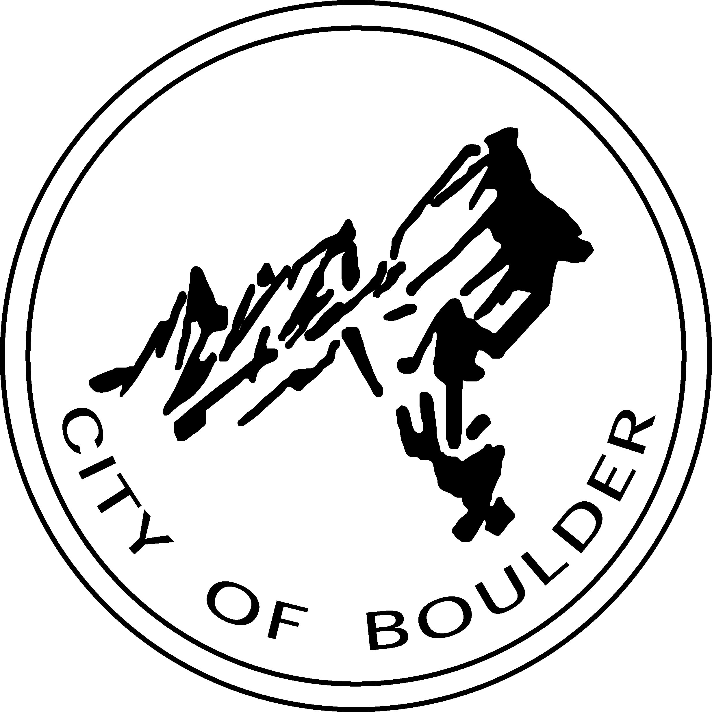 City of Boulder Human Relations